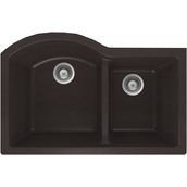 Quot Odyssey Quot Single Sink Rona