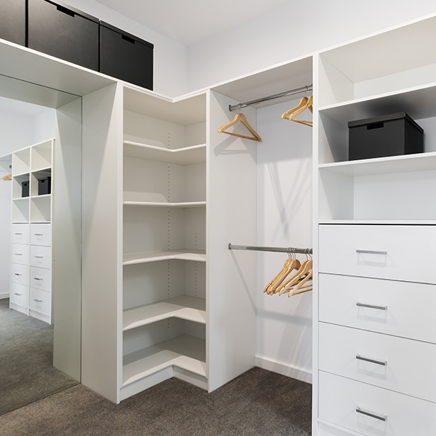 house carpet cleaning services storage containers rona. Black Bedroom Furniture Sets. Home Design Ideas