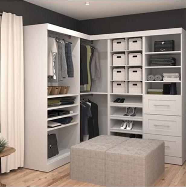 meuble rangement sous fenetre latest on aperoit la fentre sous laquelle juai mis un rangement. Black Bedroom Furniture Sets. Home Design Ideas