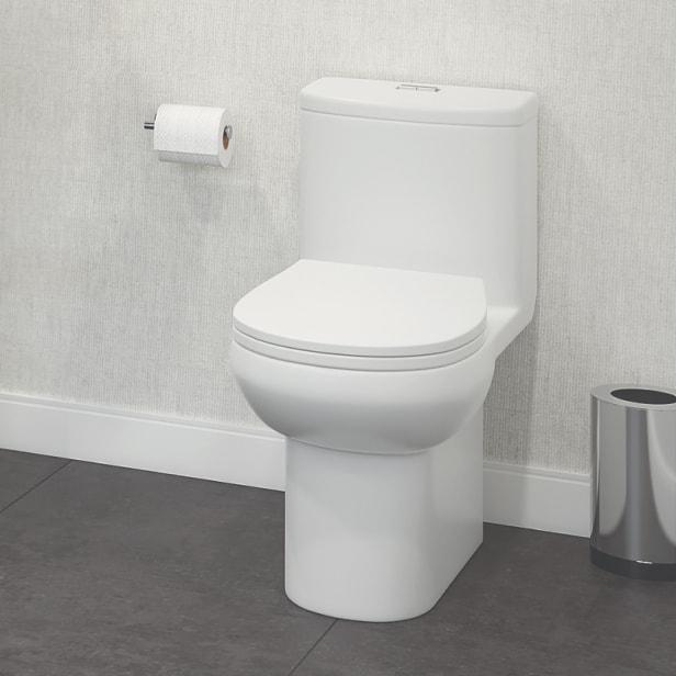 tout pour la salle de bains douche bain toilette et bidet rona. Black Bedroom Furniture Sets. Home Design Ideas