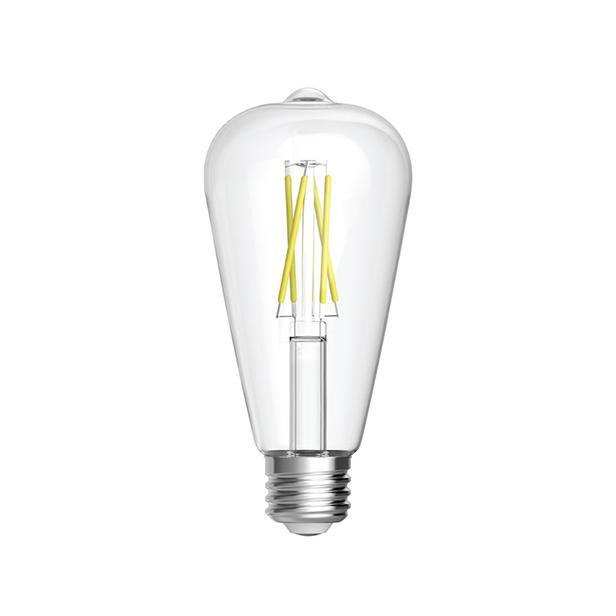 luminaire fil luminaire fil with luminaire fil excellent nouveau porte interieur avec applique. Black Bedroom Furniture Sets. Home Design Ideas