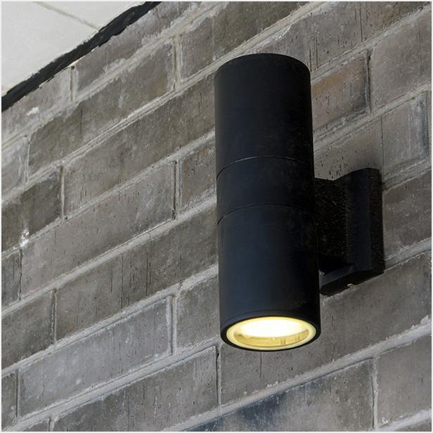 luminaire toilette luminaire suspendu design cuisine daccoration luminaire suspendu cuisine. Black Bedroom Furniture Sets. Home Design Ideas