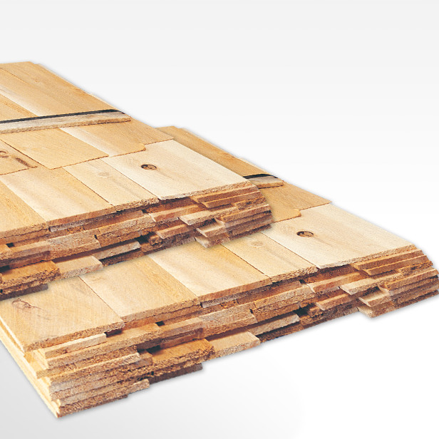 maison du monde coussin de sol elegant housse de coussin. Black Bedroom Furniture Sets. Home Design Ideas