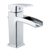 Bathroom Faucets Kelowna bathroom renovations & remodeling: vanities, cabinets & tiles | rona