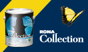 RONA Collection