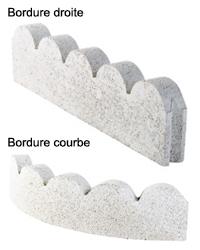 dalles blocs et pav s guides d 39 achat rona. Black Bedroom Furniture Sets. Home Design Ideas