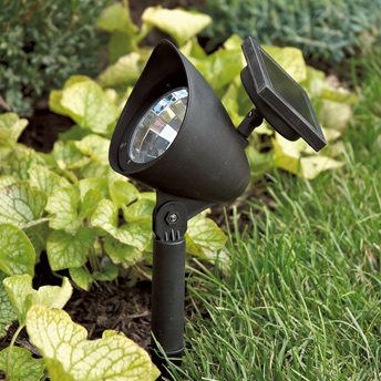 Outdoor lighting for the home and landscape