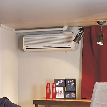 Supplemental Air Conditioners Buyer S Guides Rona Rona