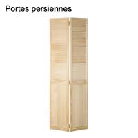 Portes D 39 Int Rieur Guides D 39 Achat Rona
