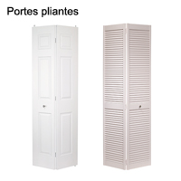 Portes D Intérieur Buyer S Guides Rona Rona