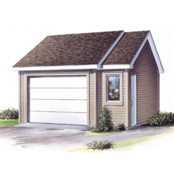 Building a garden shed garage plans kits designs rona build a garage solutioingenieria Image collections