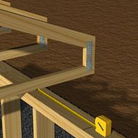 Construire Un Garage 1 Rona