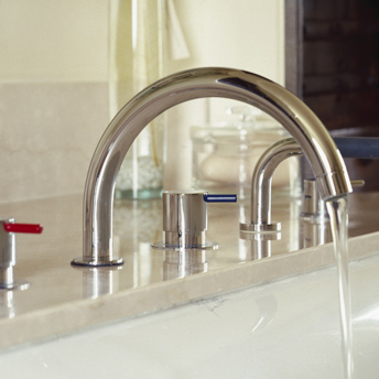Chauffe eau guides d 39 achat rona - Alimentation chauffe eau ...