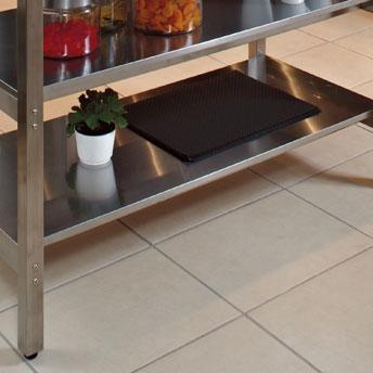 Les couvre-planchers pour la cuisine - Guides de planification   RONA