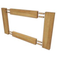 assemblage du bois avec chevilles ou goujons 1 rona. Black Bedroom Furniture Sets. Home Design Ideas