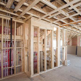 Matériaux De Structure Pour Les Murs Et Plafonds Guides Dachat Rona