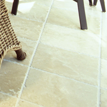 Grout Buyer S Guides Rona Rona