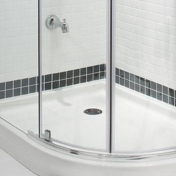 deboucher une douche finest engorger sur aubagne with deboucher une douche interesting. Black Bedroom Furniture Sets. Home Design Ideas