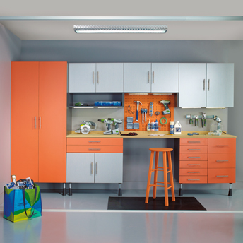Garage Design A Functional Workshop Buyer S Guides
