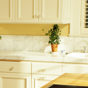 rona white native ceramic construct ddocname tile projects a edge getfileservlet rendition en countertop with wooden