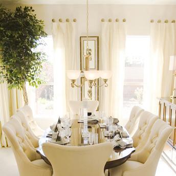 design rideaux cuisine grande fenetre le mans 1332 rideaux de douche rideaux de douche. Black Bedroom Furniture Sets. Home Design Ideas