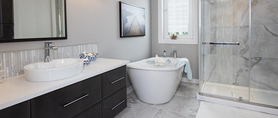 Salle de bain 8×10