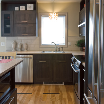 Prefab Kitchen Cabinets Rona: rona kitchen cabinets reviews