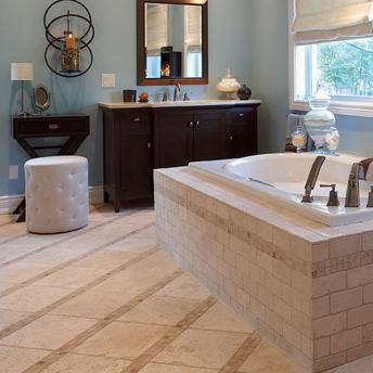les carreaux guides d 39 achat rona. Black Bedroom Furniture Sets. Home Design Ideas