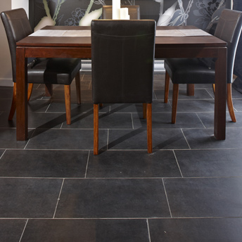 Tiles: ceramic, stone, glass or porcelain - BUYER\'S GUIDES | RONA | RONA