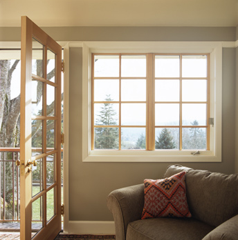 install door or window trim 1 rona