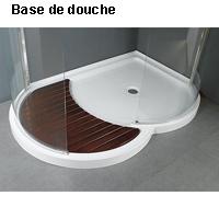 douches modulaires monocoques et bases guides d 39 achat rona. Black Bedroom Furniture Sets. Home Design Ideas