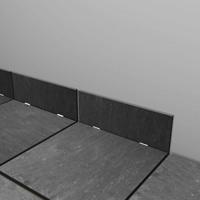 poser des carreaux de ceramique au sol couvre plancher et c ramique rona. Black Bedroom Furniture Sets. Home Design Ideas