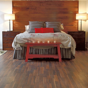 sumo relative engineered hero flooring floors wood wide plank space pictures