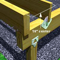 Joist-frame-deck-patio-supp