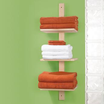 Beautiful Bathroom StorageFeature 1400mm Vanity Set High Gloss White Finish Supplied Rigid 650mm Basin Vanity UnitCabinetDimensions W 620mm H 768mm D 300mm1 Shelf InsideBasinBasin Dimensions W 650mm D