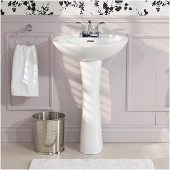 Best lavabo salle de bain rona photos design trends 2017 for Meuble lavabo sur colonne