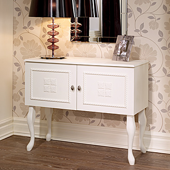 Sideboard console