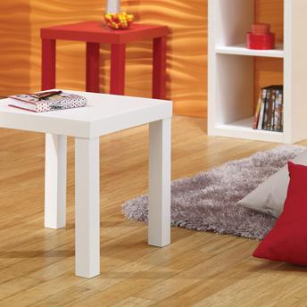 Les revêtements de plancher doivent être lavés régulièrement pour en prolonger la durée.