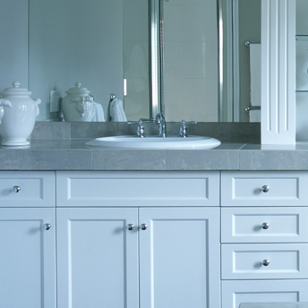 rona sinks bathroom bathroom sinks guides d achat rona 14248