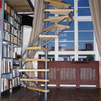 l 39 escalier int rieur terminologie et normes guides d 39 achat rona. Black Bedroom Furniture Sets. Home Design Ideas