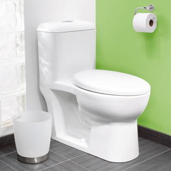 Les toilettes - Guides d\'achat | RONA