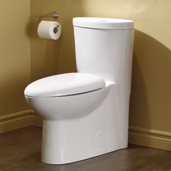 Les Toilettes Guides D Achat Rona