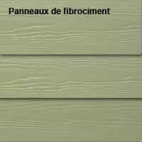 Pierre revetement exterieur cloture minecraft com for Rona revetement exterieur
