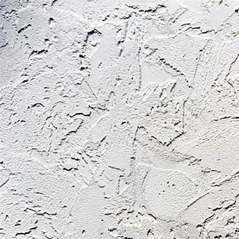 types of wall finishes pdf