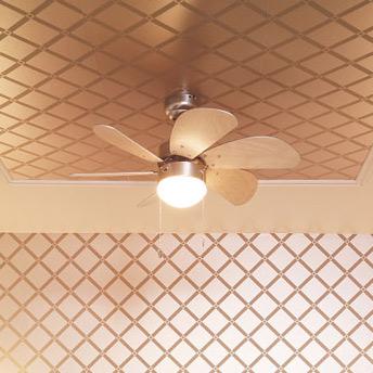 les ventilateurs de plafond guides d 39 achat rona. Black Bedroom Furniture Sets. Home Design Ideas